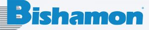 logo-Bishamon-blue-f2f5f8