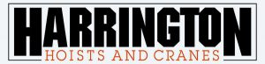 logo-Harrington--600px---f2f5f8