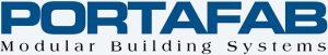 logo-Portafab-f2f5f8