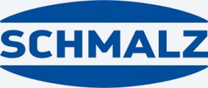 logo-Schmalz--346px---f2f5f8