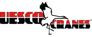 logo-UescoCranes--816px---trans
