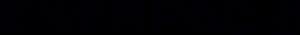 logo-enerpac-trans