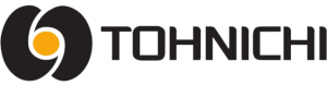 logo-tohnichi